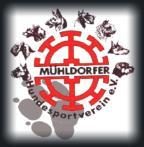 hsv_muehldorf