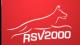 rsv2000-logo